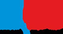 EMDS Belgium Logo